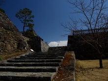 かっちゃんの日記-鶴舞城