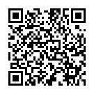 bebe mignonブログ-QRコード