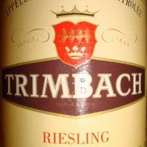 Trimbach A…