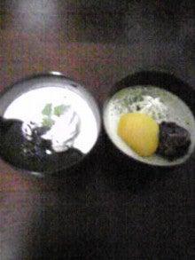 お菓子なブログ-Image983.jpg