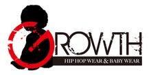 DJ KAME-GROWTH