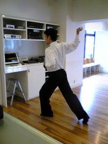 ◇安東ダンススクールのBLOG◇-3.23