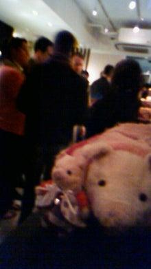 Cafe de Pou Staff Blog-image.jpg