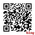 ほりはく日記  ☆春夏秋冬☆(刺青/タトゥーブログ) www.agony89.com
