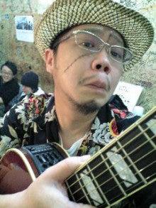 漣ケンタロウ オフィシャルブログ「漣ケンタロウのNO MUSIC、NO NAME!」Powered by アメブロ-090323_2046~0001.jpg
