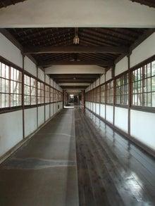 かっちゃんの日記-総持寺