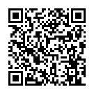 C調バトら~ず制作委員会のブログ-qr