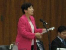 仲野ひろ子のブログ