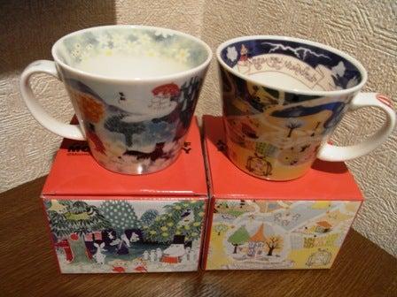cinnamon log-soup mug