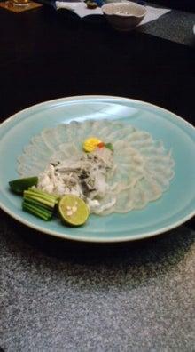 KJの旭川食道楽-090131_1833~01.jpg