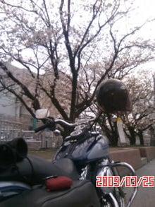 """山岡キャスバルの""""偽オフィシャルブログ""""「サイド4の侵攻」-090325_0902~01.JPG"""