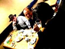 New 天の邪鬼日記-090325yamamoto.jpg