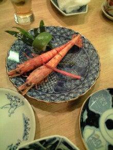 祇園の住人 お水編-090323_2011~0001.jpg
