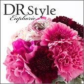フラワーシッョプ【DR style】便り-DRバナー サイド用