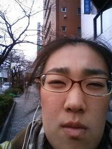 たんぽぽ白鳥久美子