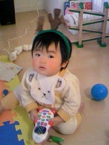 ~Junkoro Songbird♪~-090326_171226.JPG