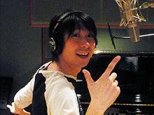 鳴瀬シュウヘイ オフィシャルブログ 「Shuhei Naruse blog」-suzu1