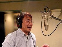 鳴瀬シュウヘイ オフィシャルブログ 「Shuhei Naruse blog」-seki