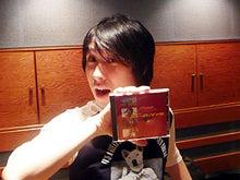 鳴瀬シュウヘイ オフィシャルブログ 「Shuhei Naruse blog」-suzu2