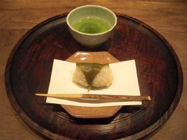 横浜発 驢馬人の美食な日々-Ichirin16