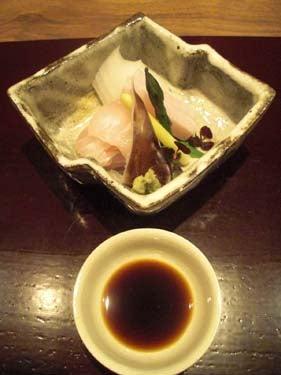 横浜発 驢馬人の美食な日々-Ichirin10