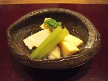 横浜発 驢馬人の美食な日々-Ichirin07