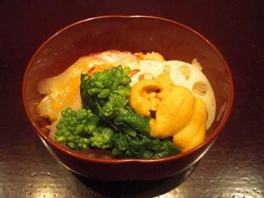 横浜発 驢馬人の美食な日々-Ichirin14