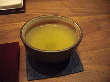 横浜発 驢馬人の美食な日々-Ichirin05