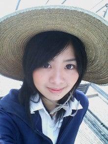 月見そばOfficial Blog☆節約生活☆