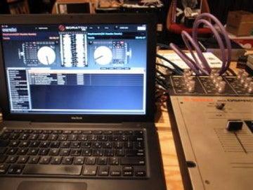 DJ HASEBEのブログ