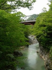『六ヶ所村ラプソディー』~オフィシャルブログ-八つ場写真