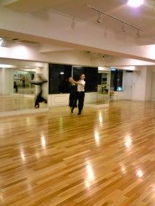 ◇安東ダンススクールのBLOG◇-3.27 2