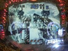 TOKYO Disney RESORT LIFE-P1000878.jpg