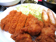 万能たれコレblog-ETC定食.jpg