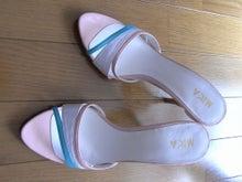 放浪乙女えくすとら-mika-sandal1