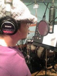 漣ケンタロウ オフィシャルブログ「漣ケンタロウのNO MUSIC、NO NAME!」Powered by アメブロ-090326_1406~0001.jpg
