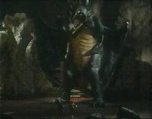 かめ吉のウルトラゾーン-SR5310