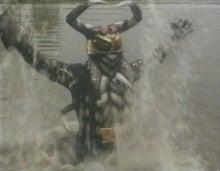 かめ吉のウルトラゾーン-SR5002