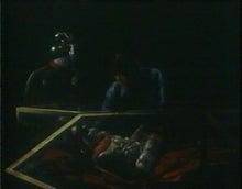 かめ吉のウルトラゾーン-SR5303