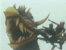 かめ吉のウルトラゾーン-SR5410