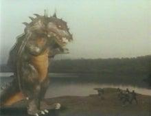 かめ吉のウルトラゾーン-SR5407