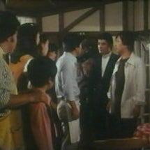 仮面ライダー 第54…