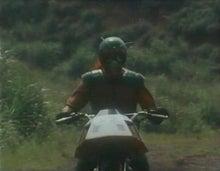 かめ吉のウルトラゾーン-SR5103