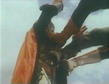 かめ吉のウルトラゾーン-SR5307