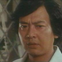 仮面ライダー 第53…