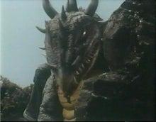 かめ吉のウルトラゾーン-SR5304