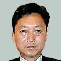 拉致被害者救出荒木調査会代表支持勝手連-hatoyamayukio