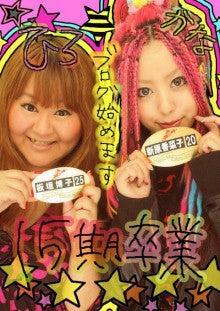 ★★★-09-03-21_1.jpg