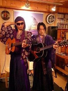 aoyama masaaki diary