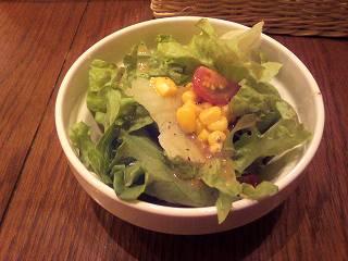 尼っ子麺通団-ラテラコッタ
